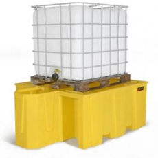 IBC Storage System 1100 Litres