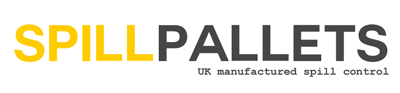 SpillPallets.co.uk